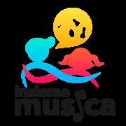 Insieme Musica's Company logo