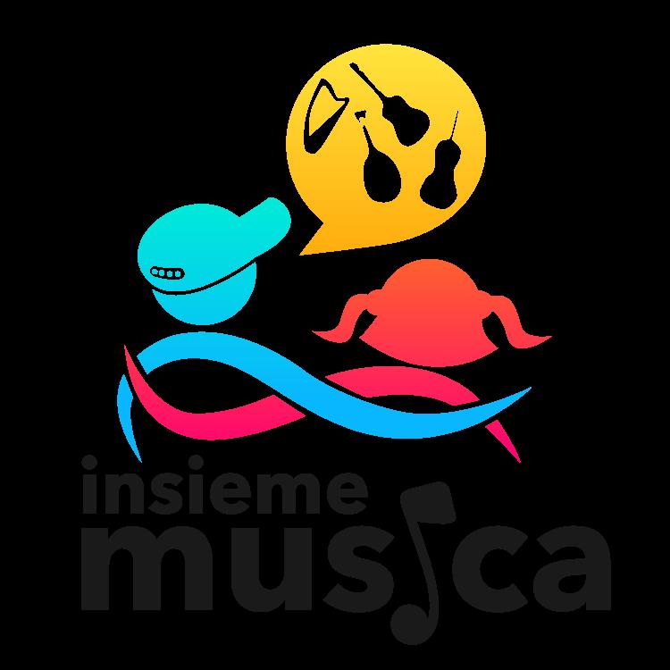 Insieme Musica